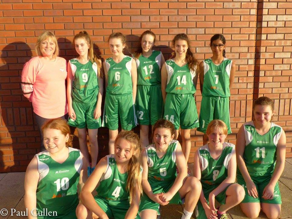 """newry girls """"education offers the best opportunity for really improving one generation over another"""" we're committed to giving back to the communities in which we operate."""